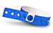 small-blue-plastic-sparkle-wristband