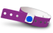 small-purple-plastic-wristbands