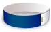 solid-blue-tyvek-wristbands