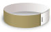 solid-gold-tyvek-wristbands