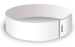solid-white-tyvek-wristbands