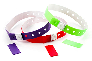 1-Stub-Vinyl-Wristbands