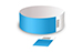 light-blue-tyvek-1-inch-stub-wristband