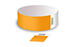neon-orange-tyvek-1-inch-stub-wristband