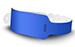 wide-face-blue-wristbands
