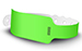 wide-face-neon-lime-wristbands