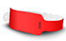 wide-face-red-wristbands