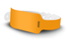 wideface-neon-orange-wristbands