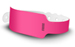 wideface-neon-pink-wristbands